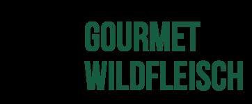 Gourme-Wildfleisch
